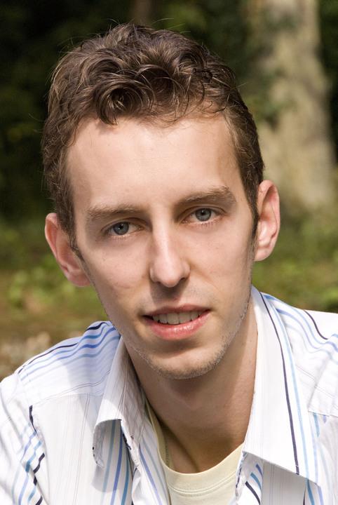Thomas Bernardy